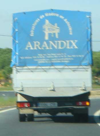 Arandix.jpg
