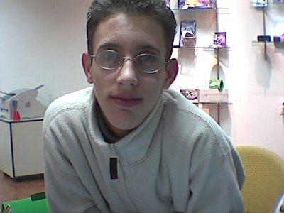 Joaquinillo.jpg