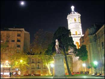 Plaza_Universidad_1.jpg