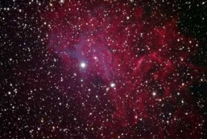 al-espacio-y-mas-alla-300x202.jpg
