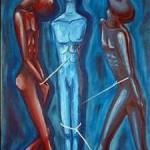 amantes-clandestinos-150x150.jpg