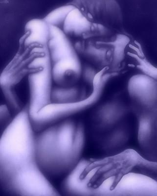 amantes.jpg