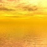amarillo-150x150.jpg