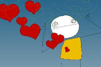 amor-creciente1.jpg