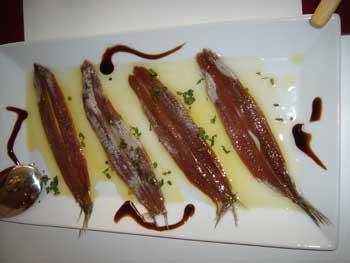 anchoas-MARIPOSA.jpg