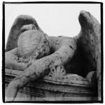 angeles-tristes-150x150.jpg