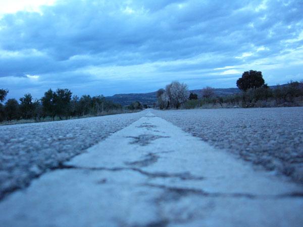 asfalto-ss.jpg