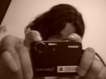 autofoto2.jpg