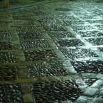 calles-mojadas-150x150.jpg