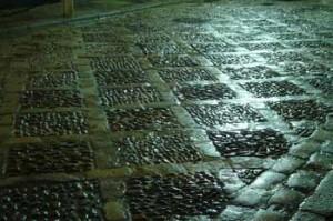 calles-mojadas-300x199.jpg