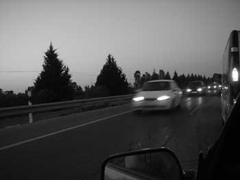 carretera-y-caravana.jpg
