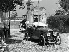 coche.jpg