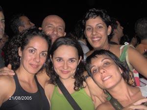 concierto_moguer.jpg