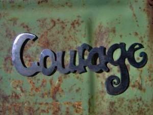 coraje-300x225.jpg