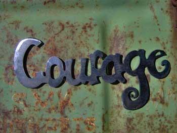 coraje.jpg