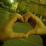 corazón-150x150.jpg