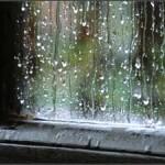 cuando-llueve-150x150.jpg