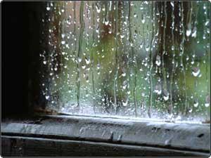 cuando-llueve.jpg