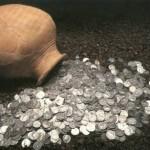 dinero-150x150.jpg