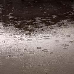 gotas-de-lluvia.jpg