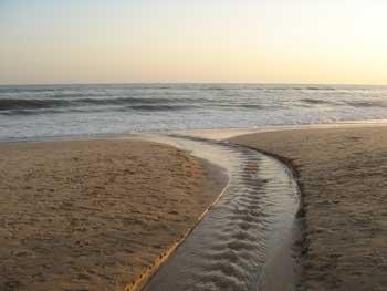 hacia-el-mar.jpg
