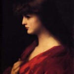 jean-jacques-henner-150x150.jpg