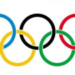 juegosolimpicos-150x150.jpg