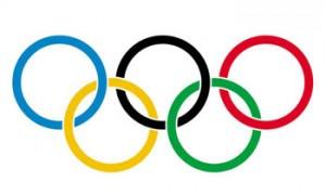 juegosolimpicos-300x180.jpg