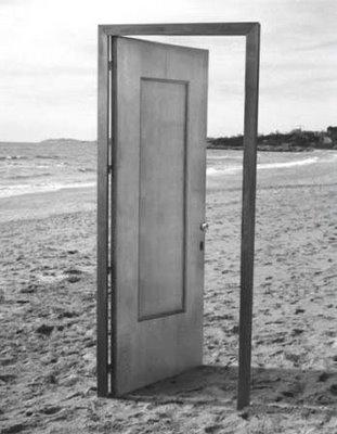 la-puerta-condenada.JPG