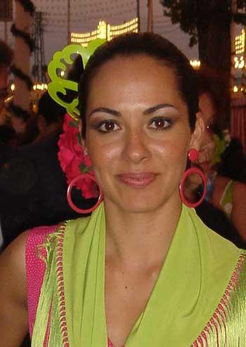 lita-flamenca.jpg