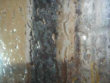 lluvia-tras-el-cristal.jpg