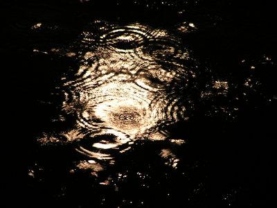 luna-reflejada.jpg