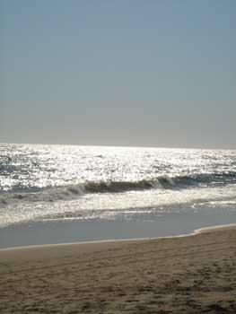 mas-hondo-que-el-mar.jpg