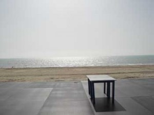 mesa-junto-al-mar-300x225.jpg