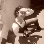 mi-hermana-150x150.jpg