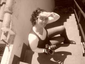 mi-hermana-300x225.jpg