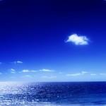 mismo-mar-150x150.jpg