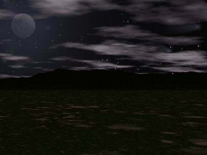 noches-en-vela.jpg