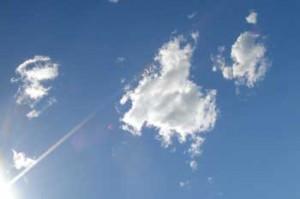 nubes-300x199.jpg