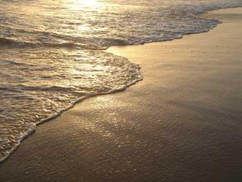 paseo-por-la-orilla.jpg