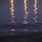 reflejos-150x150.jpg