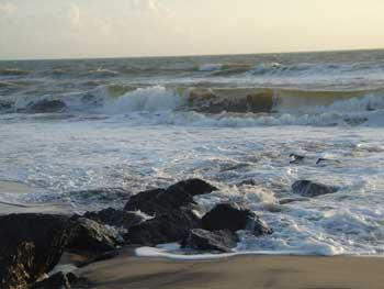 rocas-negras.jpg