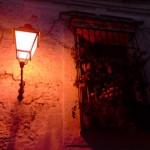 ser-ventana-150x150.jpg