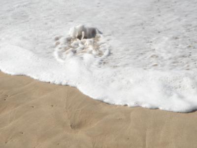 sobre-el-agua.jpg