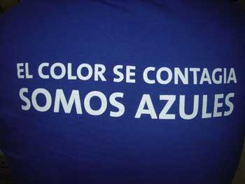 somos-azulitos.jpg
