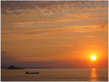 te-guardo-una-puesta-de-sol.jpg