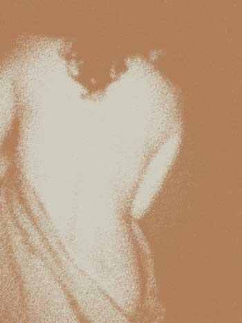 una-mujer-desnuda.jpg