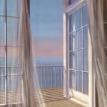 ventana-al-mar1-150x150.jpg