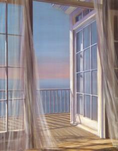 ventana-al-mar1-235x300.jpg