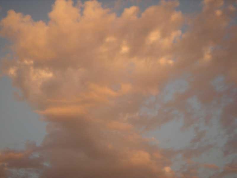 vistas_al_cielo.jpg